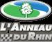 Anneau Du Rhin