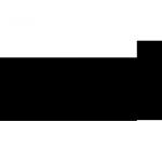 Logo Brocade