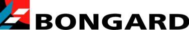 Logo Bongard