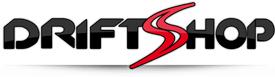 Logo Driftshop 2013