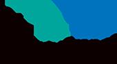 Logo La Prevoyance