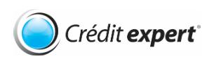 Logo Creditexpert