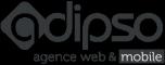 Logo-adipso